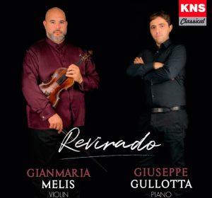 Gianmaria-Melis-violinista-REVIRADO-cover