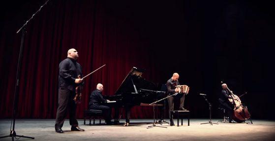 Gianmaria-Melis-Contrabajisimo-Astor-Piazzolla