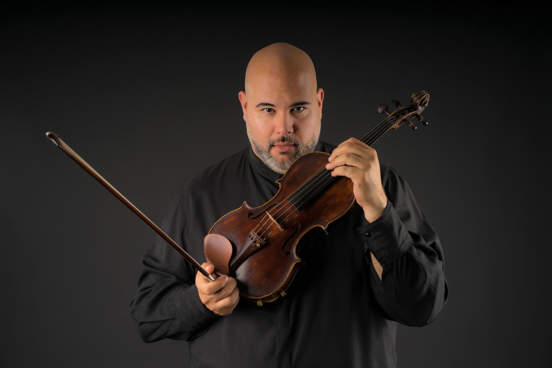 Gianmaria-Melis-Sito-violino-black-home