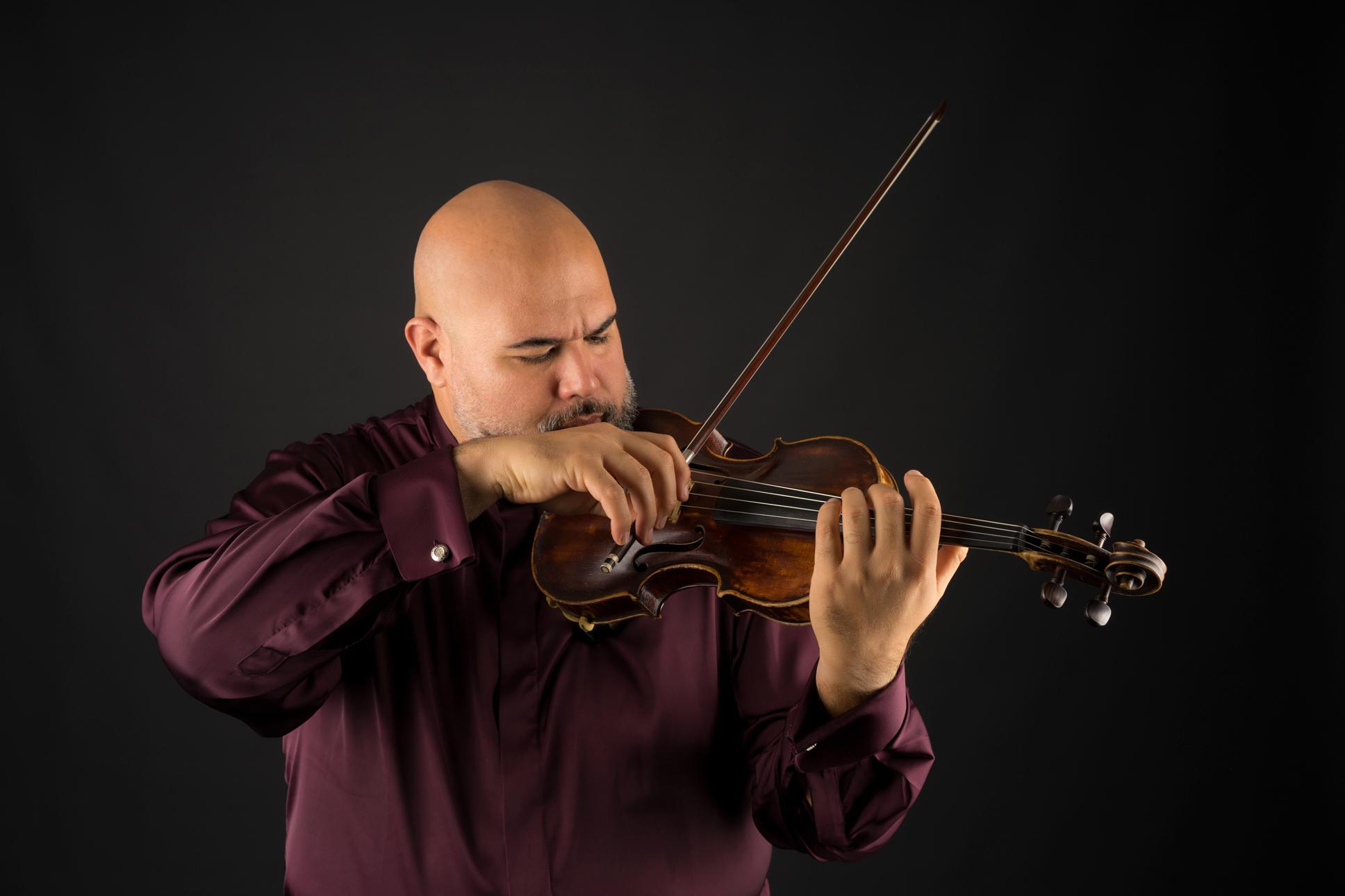 Gianmaria-Melis-Sito-violino-bordeaux-home