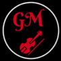 Gianmaria Melis Violinist
